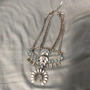Baublebar Sugarfix Necklace